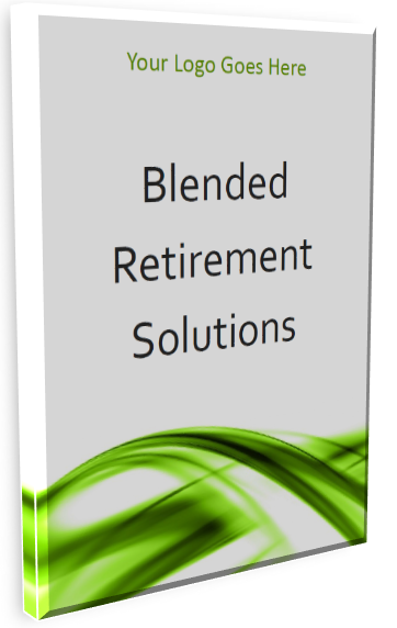 Blended_Retirement_Solutions_3D