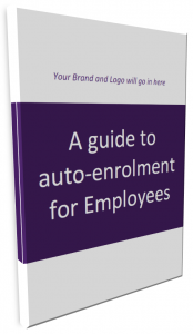 Employees_Book