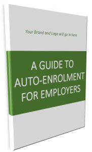 Employers_Book