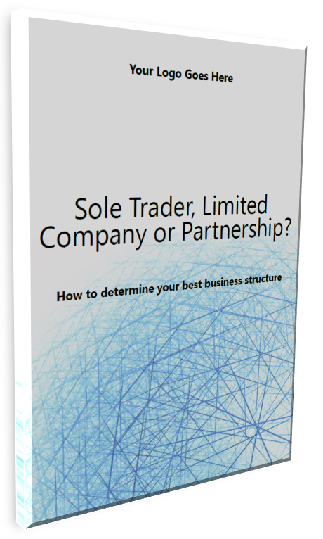 Sole_Trader_Cover_3D