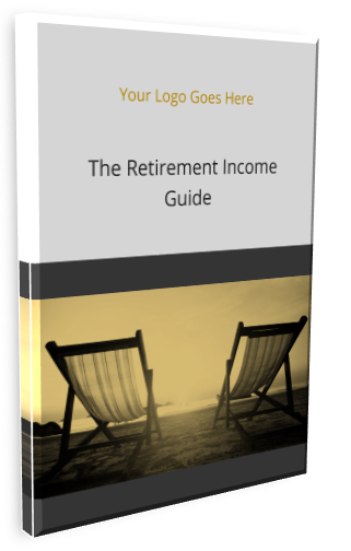 Retirement_Income_Guide_Cover_3D
