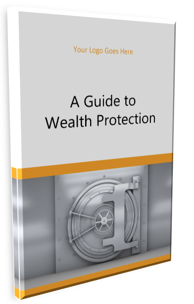 Cover_of_Protect_Wealth_and_Money_3D