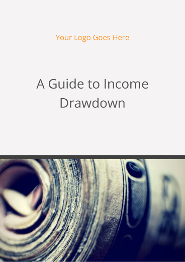 A Guide to Income Drawdown