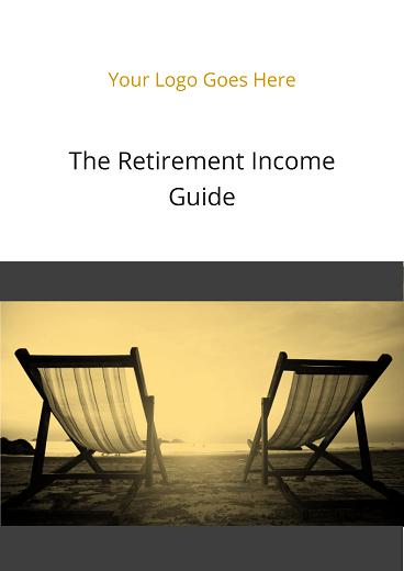 The Retirement Income Guide