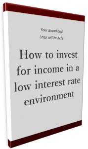 Invest_Book