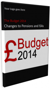 budget_cover
