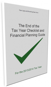 tax_year_cover3D