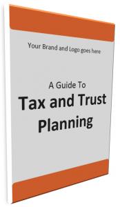 T&T_Planning