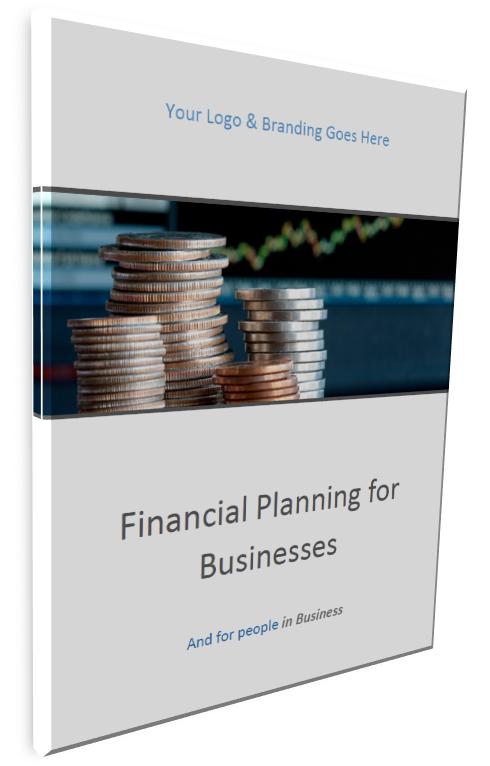 Business_FP_3D