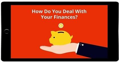 Manage Your Finances Through Economic Crisis