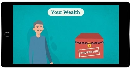 How To Protect Your Wealth