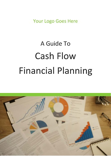 Cash Flow Financial Planning