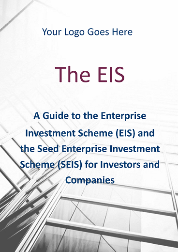 A Guide to The EIS