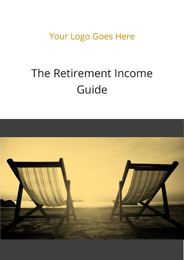 The Retirement Income Guide