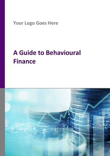 A Guide to Behavioural Finance